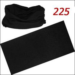 دستمال همه کاره با نخ پشمی کشمیری TSC225