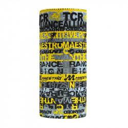 دستمال سر همه کاره TSC0081