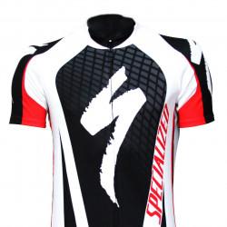 پیراهن آستین کوتاه Comp Racing