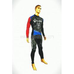 پیراهن و شلوار کیوب جدید