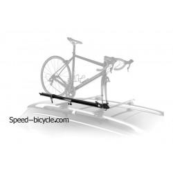 باربند سقفی حمل دوچرخه Bicycle roof carrier