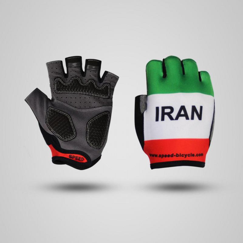 روکفشی ملی دوچرخه سواری