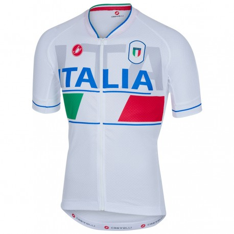 Italian National team jersey