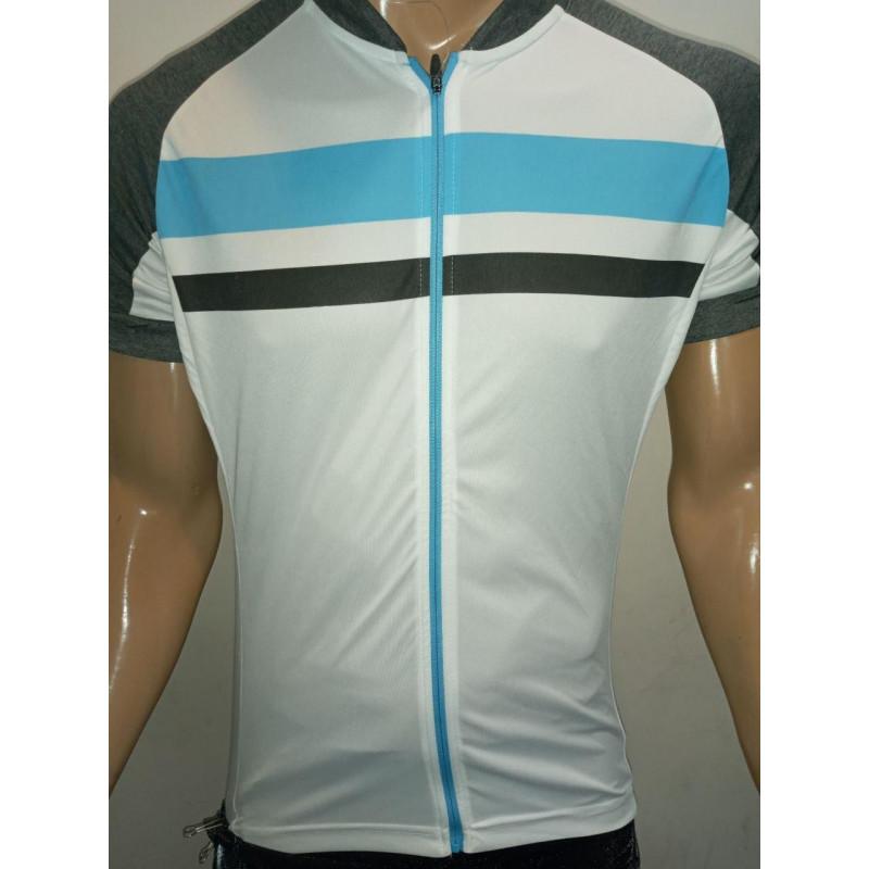 پیراهن آستین کوتاه دوچرخه سواری کرین
