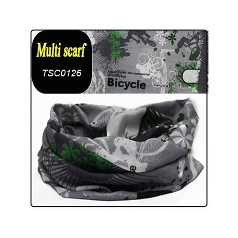 دستمال سر و گردن همه کاره TSC00115