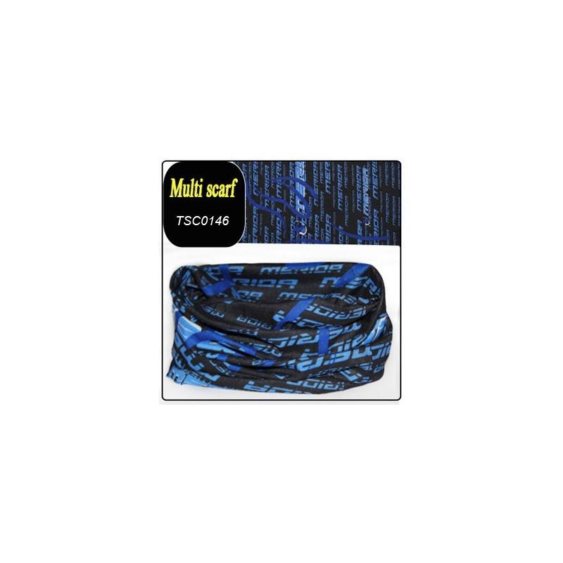 دستمال سر و گردن همه کاره TSC00142