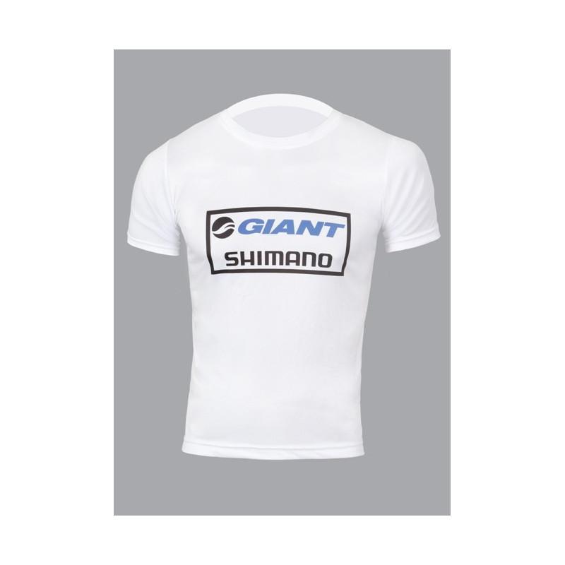 تی شرت تیم فوجی fuji