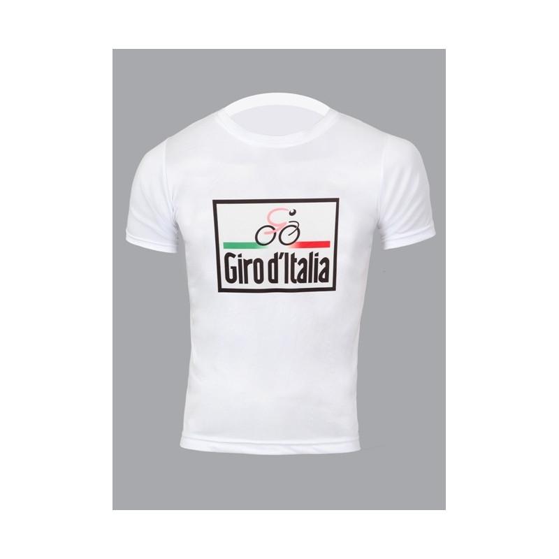 تی شرت تیم giant shimano
