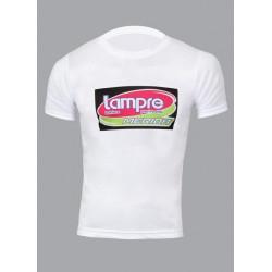 تی شرت تیم Giro italy