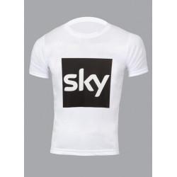 تی شرت تیم SKY