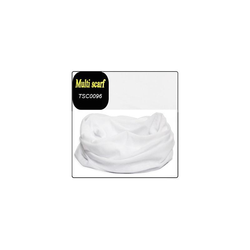 دستمال سر و گردن همه کاره TSC0098