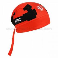 دستمال سر دوچرخه سواری تیم BMC