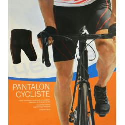 شورت دوچرخه سواری مردانه بدون بند کریوت