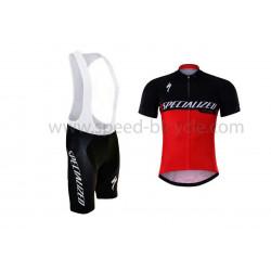 پیراهن و شورت دوچرخه سواری