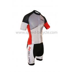 پیراهن و شورت اورجینال دوچرخه سواری نالینی