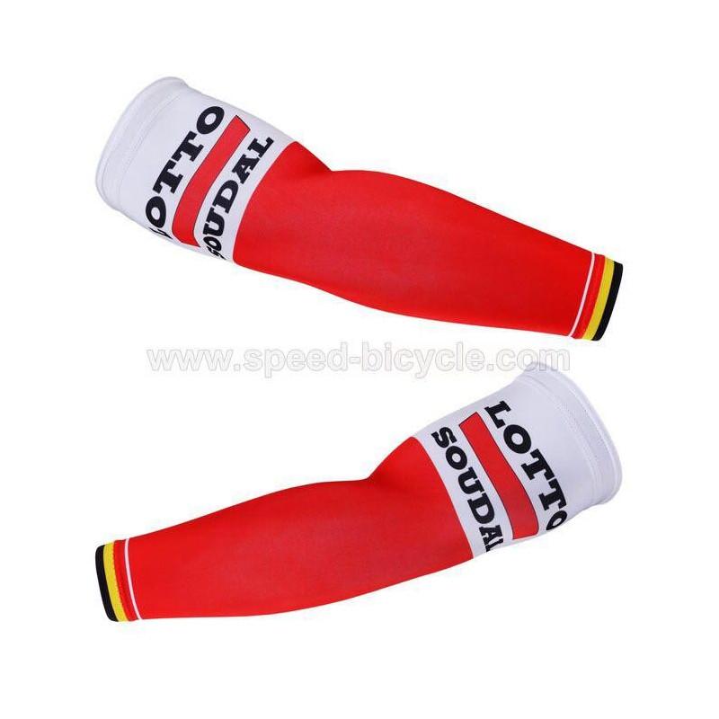 ساق دست دوچرخه سواری زرد تور فرانسه